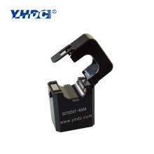 YHDC SCT024 400A/0.1A CT sensor