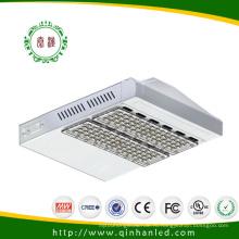 IP65 вело напольный уличный свет (QХ-LD2C-100Вт)