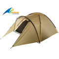 Mountain Dome Tent