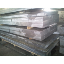 High Quality and Good Price 6082 Aluminum Alloy Sheet