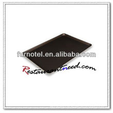 V013 Non-Stick Aluminized Steel Sheet Pan