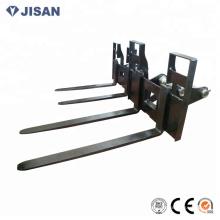 Peças de empilhadeira HYUNDAI, garfo de levantamento hidráulico, garfos de empilhadeira usados