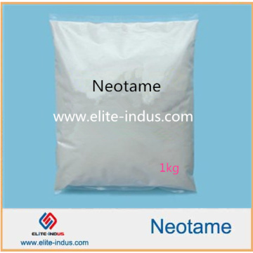 Low Price Hot Sale China Neotame