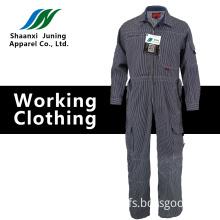 Autumn Man's Useful Workwear