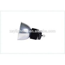 Fábrica de almacenes de iluminación DLC cUL UL TUV SAA aprobado 200w luz comercial led