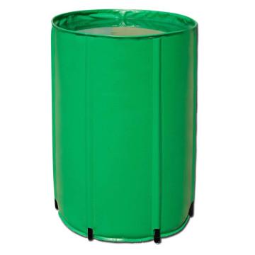 Plastic Rain Water Foldable Barrel