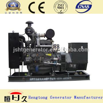 Производители двигателей Deutz Тепловозный генератор 50kw