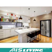 2016 Novo Fabricante De Armário De Cozinha Moderna (AIS-K721)