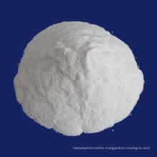 Sodium Stannate (CAS No: 12058-66-1)
