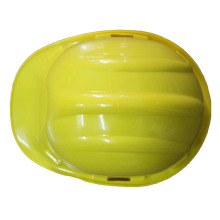 Hepe Protective Safety Helmet