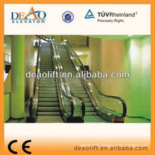 2013 Hot sale Nova Escalator/ Moving walk