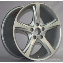 Replica Alloy Wheel for BMW (HL761)