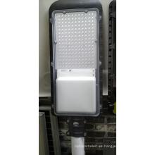 Luz de calle solar de 80W 84000MAH