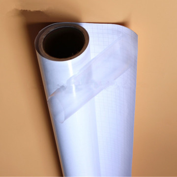 ANTI-UV-LAMINATIONSFILM