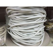 Flexelec Heater (Kabel FTS0 25W / 230V)