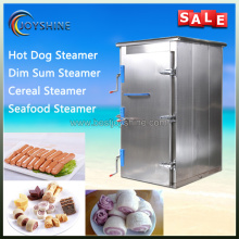 Professional Steamer Online for Food