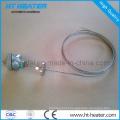 Shield K Type Thermocouple