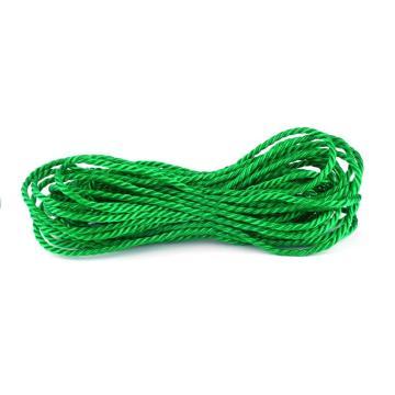 8mm polypropylene rope twisted polypropylene rope