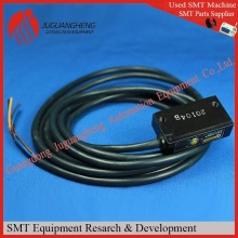 S3122Z E3S-LS3RC4 Omron Sensor of Fuji Machine