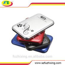3.0 SATA Festplattengehäuse, Festplattencaddy