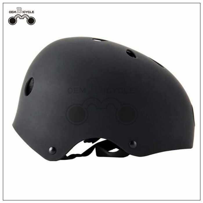 bike helmet1
