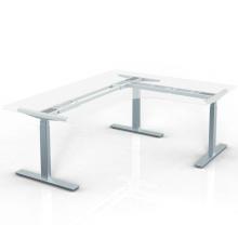 Электрический постоянный преобразователь стола Электрический стол подъемный стол