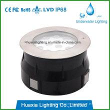 100% Waterproof 36watt LED Underground Inground Light