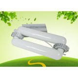 230khz 100w Electrodeless Induction Lamp Ra80 For Car Park / Landscape