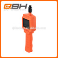 Hot sales car repair camera for video inspection endosocpe