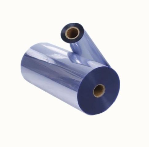 Translucence PVC SHEET