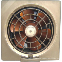 Wandabluftventilator (EF-02)