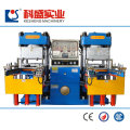 2017 Hot Sale Rubber Vacuum Vulcanizer with Ce&ISO9001 Certification