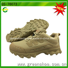 Chaussures de randonnée durables confortables à la mode pour hommes