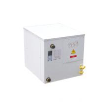 Water to Air Geothermal Split Heat Pump