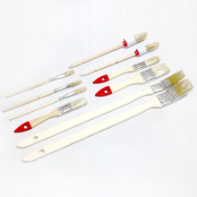 Paint Brush (IND-70)