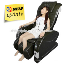 Token Massage Chair