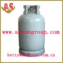 15KGA soldagem cilindro de gás