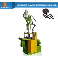 Single Sliding Table Injection Machine