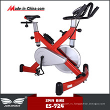 Лучший спиннинг-велосипед, бодибилдинг Spining Bike (ES-724)