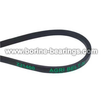 Wholesale Price for Agricultural Belt, Agri Belts, Rubber Belt Wholesale From China Agricultural Belts supply to China Manufacturers