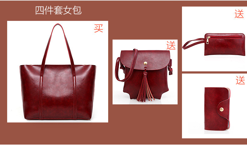 lady hand bags l13011 (2)