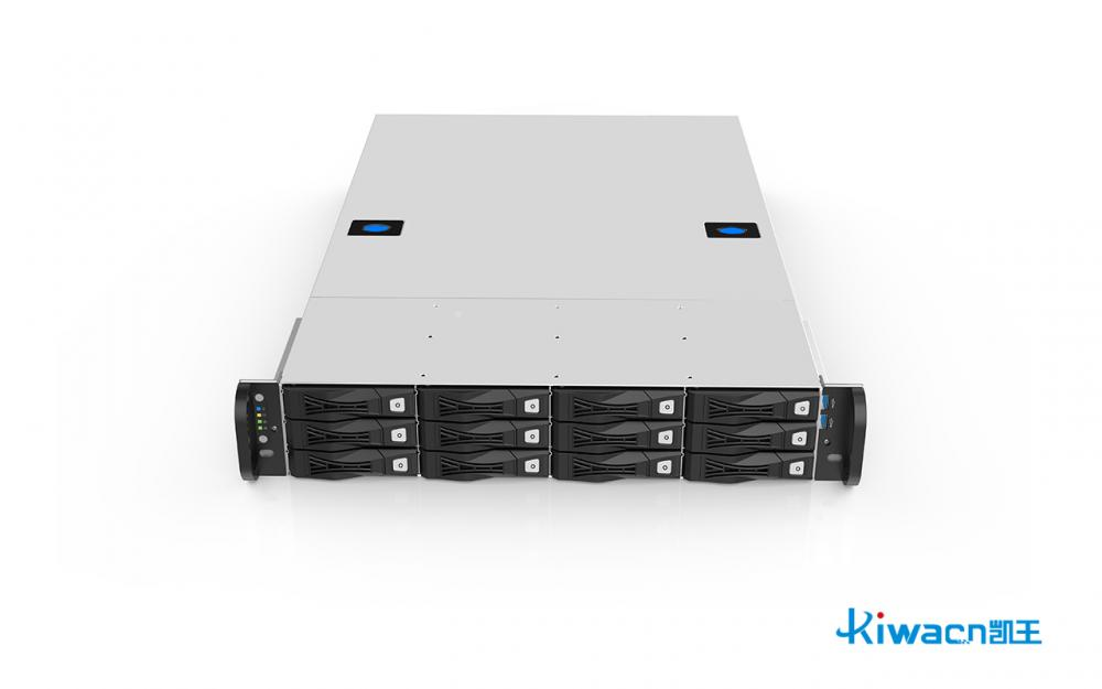 Server Chassis Price