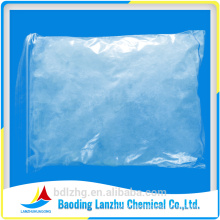 Very Useful LZ-3500 Water Soluble Solid Acrylic Resin