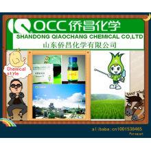Bule-green paraquat 25% SL, 42% TC, 20% SL;