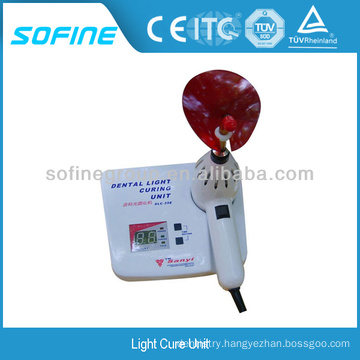 Powerful Led Dental Lights Curing