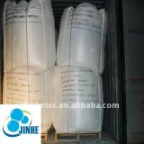Titanium Dioxide Anatase B101 Special for Colour Master Batch