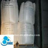 Titanium Dioxide Anatase B101 Special for Colour Master Batch