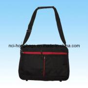 2013 Fashion Man Shoulder Bag, Leisure Bag (NCIL019)