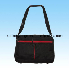 2013 Fashion Man Shoulder Bag, Leisure Bag (NCIL019)