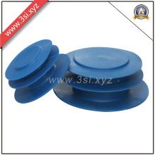 Empurre as tomadas / inserções materiais da extremidade da tubulação do PE do parafuso (YZF-H176)